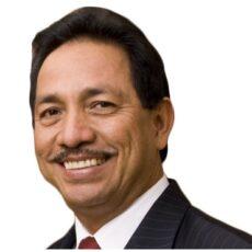 Dr. Hernando Augusto Salazar Martinez
