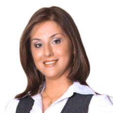 Dra. Luz Ángela Gutierrez