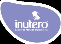 Logo Inutero